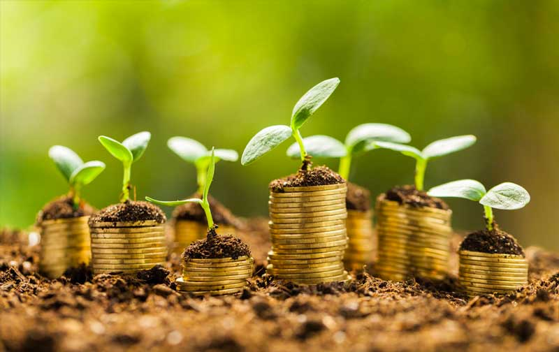 A sector-driven approach to early stage investing in clean-tech