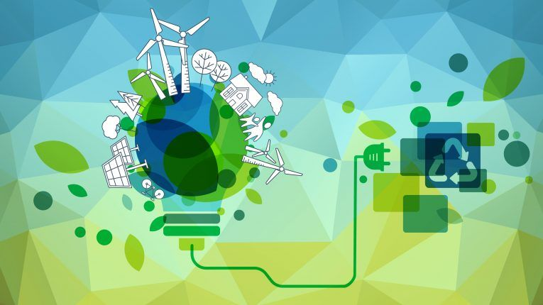 9 corporate venture funds shaping clean energy innovation